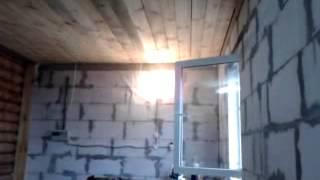 видео Качество электрической энергии