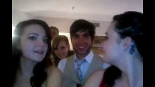 Video-2012-05-04-19-56-46.mp4