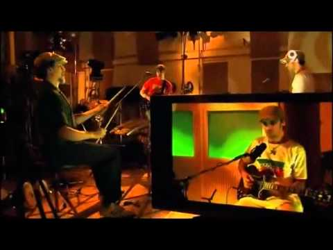 Manu Chao    King Bongo Bong   Mr.Bobby   Live From Abbey Road (HD)