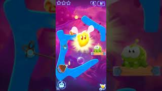 Cut The Rope Magic FULL GAME ALL LEVELS (Guide) Through the latest version screenshot 2