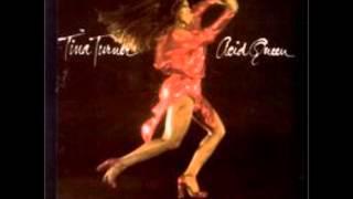 Tina Turner -Whole Lotta Love