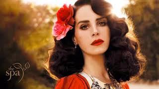 Spanish Guitar Music Sensual , Flamenco Passionate ,Latin Music Instrumental, Guitar Cover