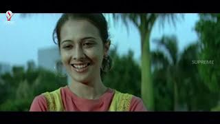Telugu super hit Action Movie 2017 | Full Movie Telugu Movie | 2017