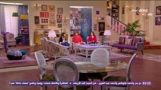 السفيرة عزيزة - الإعلامية / سناء منصور ... عن إستخدام البعض بعض المصطلحات في اللغة العربية