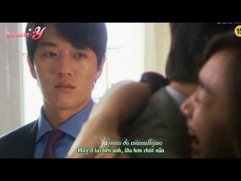 [Vietsub] One love - Sung Si Kyung (A Thousand Days' Promise OST)