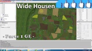 """[""""farming"""", """"simulator"""", """"farming simulator"""", """"modsfarming"""", """"moddesc"""", """"modhoster"""", """"lsspain"""", """"vanquish081"""", """"tutorial"""", """"mods"""", """"Farming Simulator 2015"""", """"review"""", """"preview"""", """"ATS"""", """"ETS2""""]"""