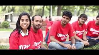 Education Entrepreneurs Society - EES
