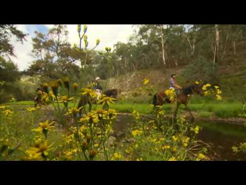 Travel Oz Series 2 Episode 23 part 3