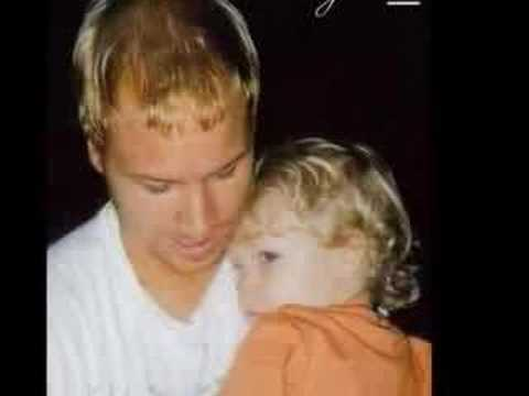 Baylee Littrell 1 Youtube
