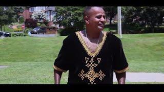 Ethiopian Music Shambel Belayneh ሻምበል በላይነህ ''እንደመር'' Enedemer New Ethiopian music 2018 video.
