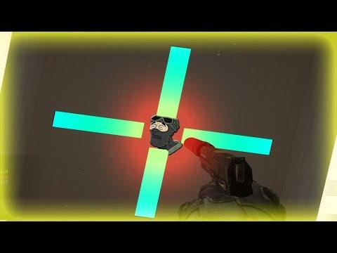 CS:GO - CUSTOM CROSSHAIR GENERATOR from YouTube · Duration:  8 minutes 39 seconds