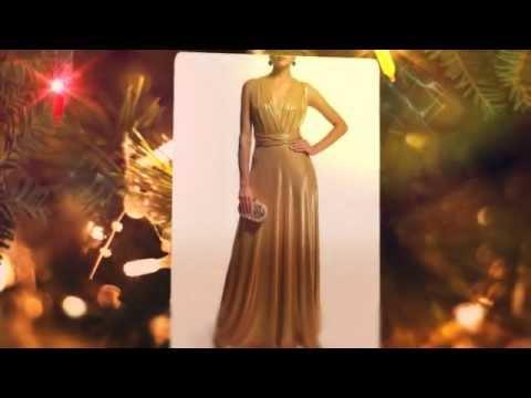 Где купить одежду к Новому году?из YouTube · Длительность: 1 мин21 с  · Просмотров: 140 · отправлено: 02.12.2014 · кем отправлено: Где купить одежду