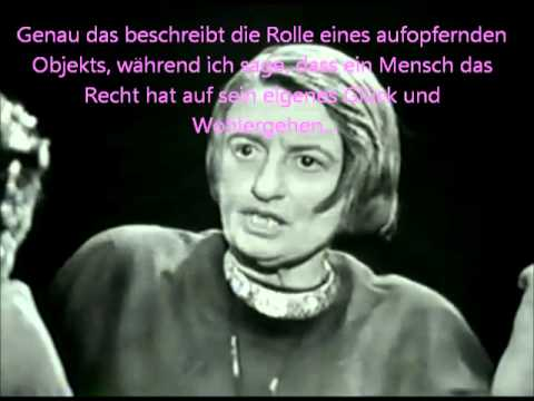 from Bode ayn rand transsexual