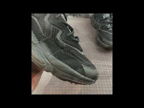 adidas-ozweego-adipene-ee6999-black-originals
