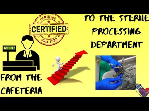 how-i-became-a-sterile-processing-technician
