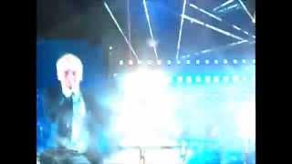 BIGBANG MADE TOUR In Mexico - Tonight