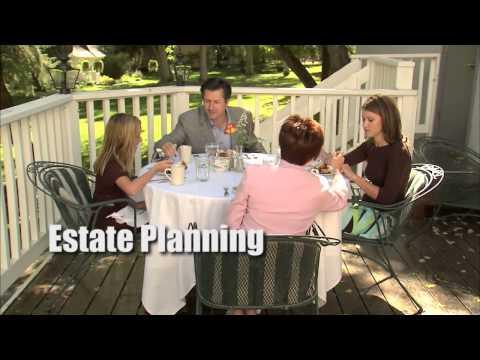 Financial Advisor Walnut Creek CA | Financial Planner Walnut Creek CA  (925) 948-8276