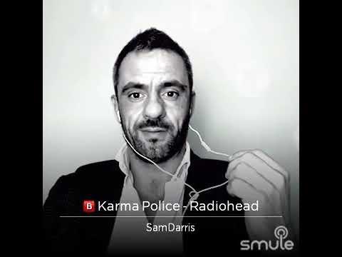 karma-police-(42-of-365)-a-song-everyday-challenge-thom-yorke-ok-computer
