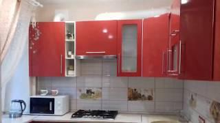 Купить 2 х комнатную квартиру в центре  Воронежа с ремонтом и мебелью