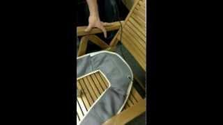 Массажер для шеи и плеч Power Tap(Видео-описание массажера для шеи и плеч Power Tap. Подробное описание и фотографии: http://tdinteres.ru/info/massazher_dlya_shei_i_plech..., 2012-06-24T09:40:24.000Z)