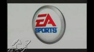 NHL 2004 Xbox Gameplay