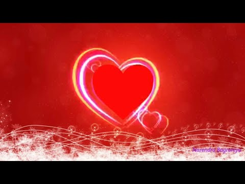 love sms ringtone mp3 free download