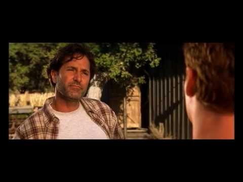 Jeepers Creepers 2 2003) Part 7