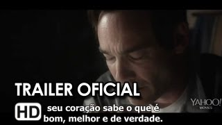 BIG SUR - Trailer Oficial legendado (2013)