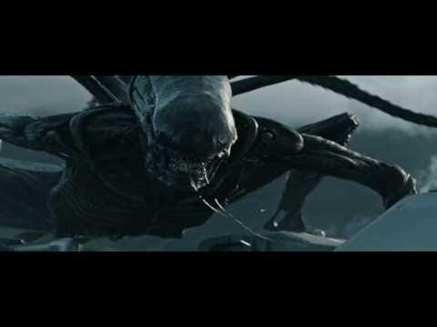 Download Alien: Covenant | Unlock the Secrets of the Alien Universe | 20th Century FOX