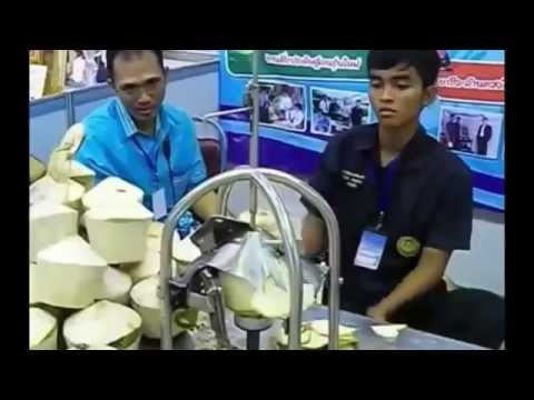 Latest world's most amazing machines, agriculture equipment machine, latest amazing technology