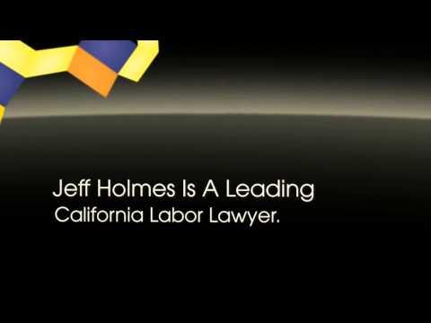 Labor Lawyer Palo Alto; Employment Attorney Palo Alto