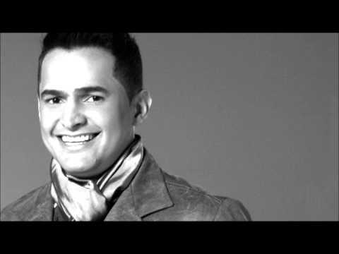 Jorge Celedon - Que bonita es esta vida Original HD