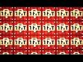 Minecraft LUCKY BLOCK - *TNT BLOCKS* SPECIAL