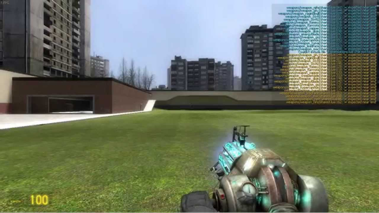 how to download hamachi for gmod