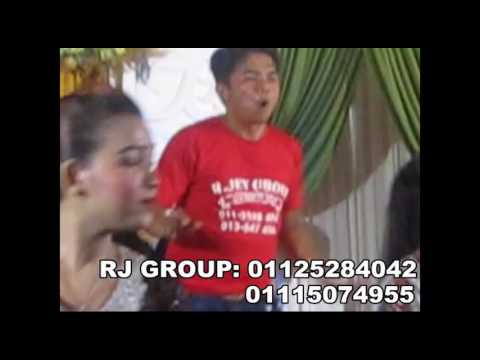 RJ group hindi dance
