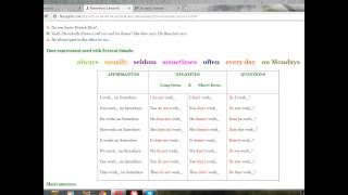 Уроки английского по скайп. Курсы английского по скайп в школе Fluent English