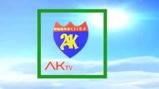 Opening ID AK TV