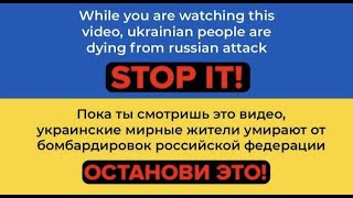 Download GAZIROVKA - Black (ПАРОДИЯ) Mp3 and Videos