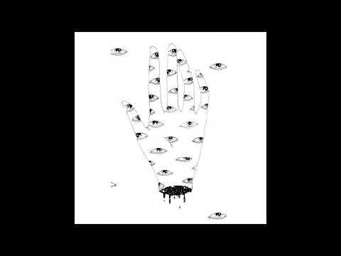 Don Karate - I Dance To The Silence (Full Album)