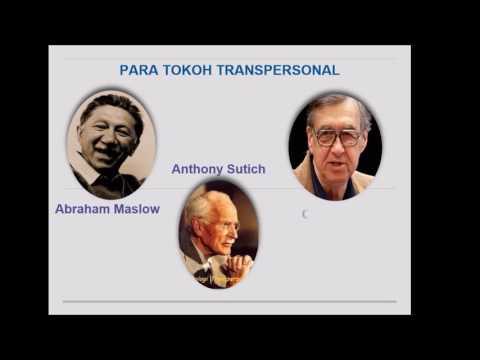 PPT - 411 dan sudut pandang Psikologi transpersonal