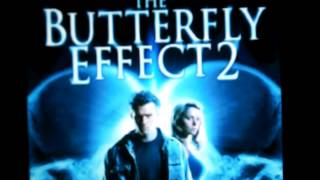 The Butterfly Effect 2 (2006) - Review