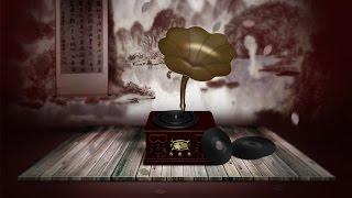 《如果沒有你》 梁公隼 2014年重唱 四十年代曲