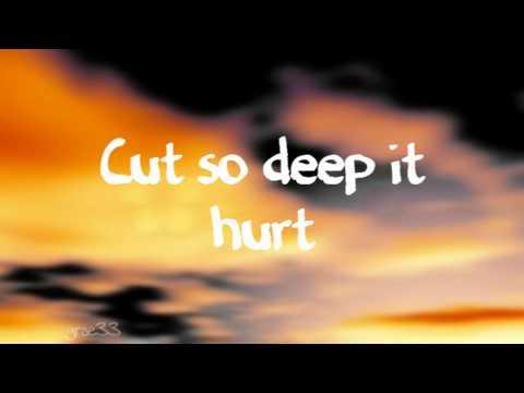 What I Really Meant to Say- Cyndi Thomson lyrics