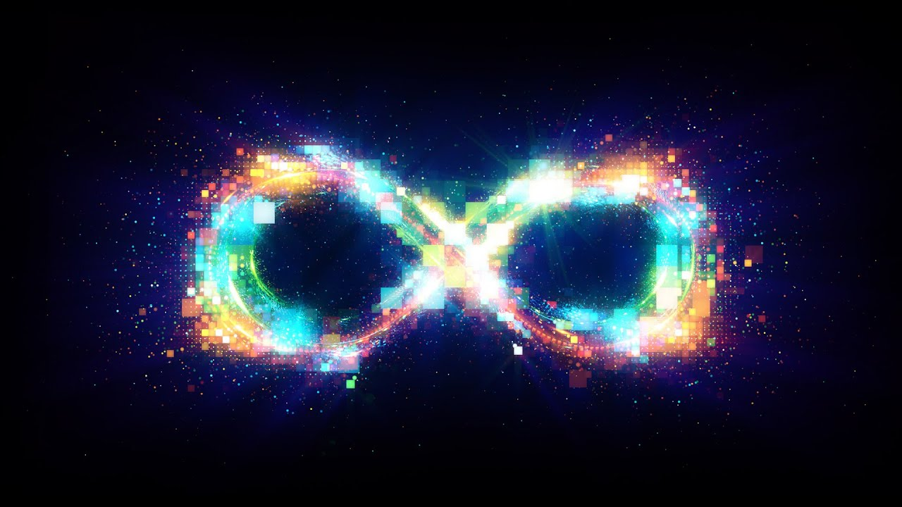 Understanding Absolute Infinity - Part 1