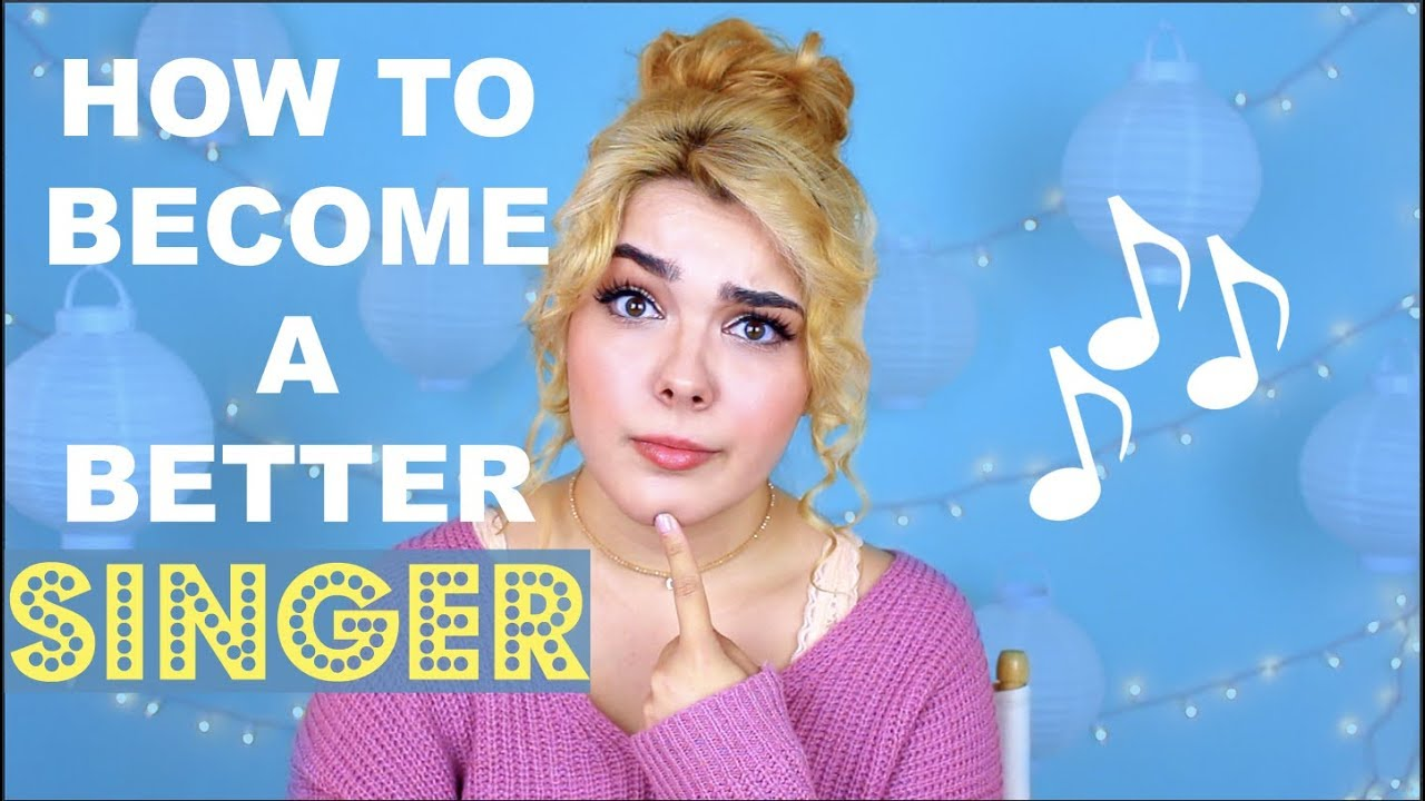 Forum on this topic: How to Become a Better Singer, how-to-become-a-better-singer/