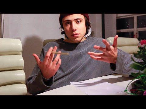 Tegner YouTubers #3