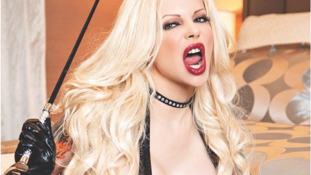 Ñaca Lipa Actriz Porno la actriz porno sabrina sabrok asegura que su cuerpo es