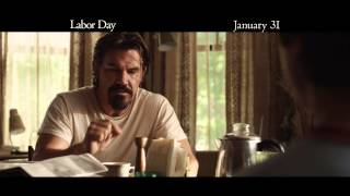 Labor Day Movie - Together TV Spot