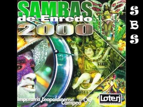 JANEIRO 2010 BAIXAR SAMBA RIO ENREDO GRATIS CD