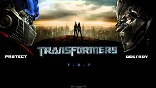 download transformers 3 in HD (download link given) {no torrent}